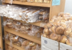 breads1