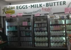 eggs_milk