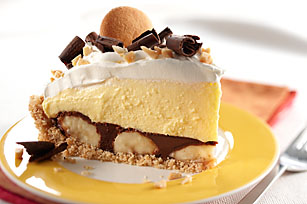 Peanut-Butter-Chocolate-Banana-Cream-Pie-52962 (1)
