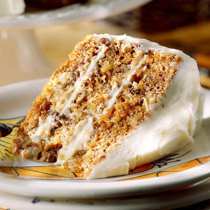 carrot-cake-